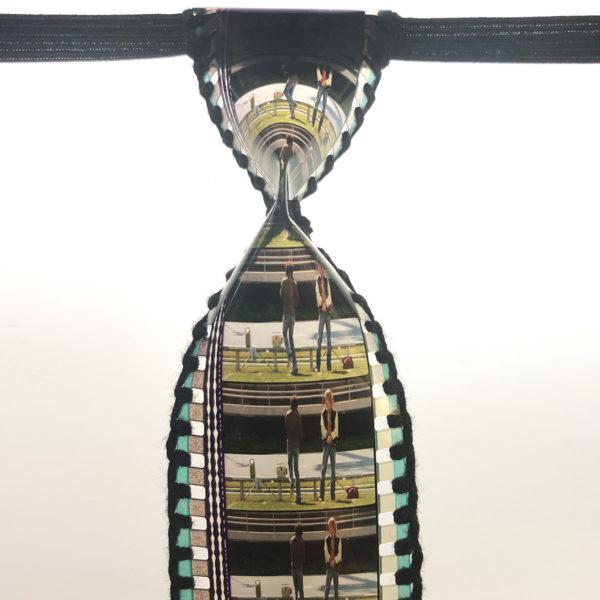 Berlin Neck Tie