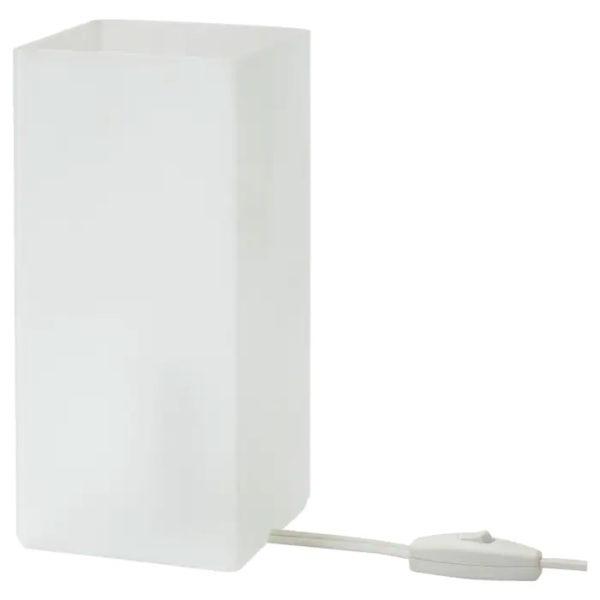 IKEA lamp base
