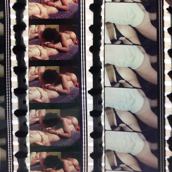 Adult film detail