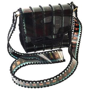 Venice Bag
