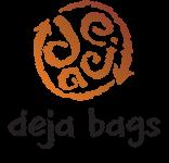 Deja Bags