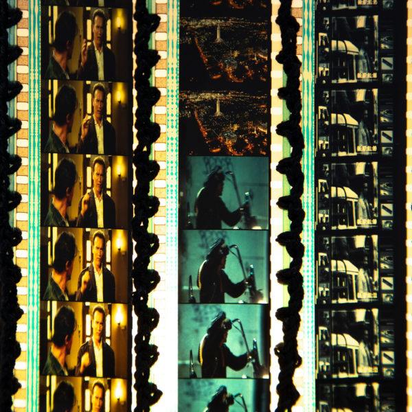 film detail